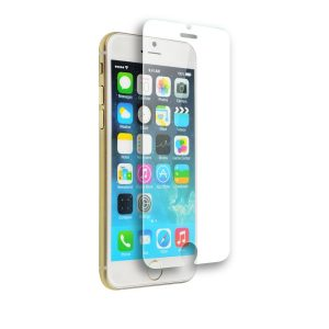 Bioarmor-Nano™ Antimicrobial Screen Protector - iPhone 6 Plus & 6s Plus - Bioarmor Nano